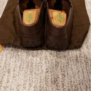 Tod's Shoes - TODS GOMMINO LOAFERS